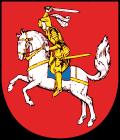 Wappen Landkreis Dithmarschen
