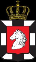 Wappen Landkreis Herzogtum Lauenburg