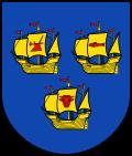 Wappen Landkreis Nordfriesland