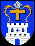 Wappen Landkreis Ostholstein