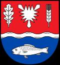Wappen Landkreis Plön