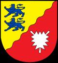 Wappen Landkreis Rendsburg-Eckernförde