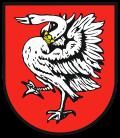 Wappen Landkreis Stormarn
