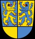 Wappen Landkreis Northeim