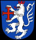 Wappen Landkreis Hameln-Pyrmont