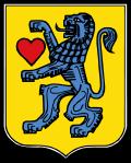 Wappen Landkreis Celle