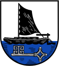 Wappen Landkreis Osterholz
