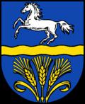 Wappen Landkreis Verden