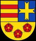 Wappen Landkreis Oldenburg