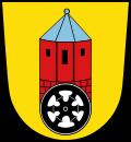 Wappen Landkreis Osnabrück