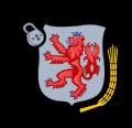 Wappen Landkreis Mettmann