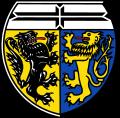 Wappen Landkreis Viersen