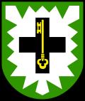 Wappen Landkreis Recklinghausen
