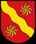 Wappen Landkreis Warendorf
