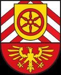 Wappen Landkreis Gütersloh