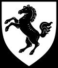 Wappen Landkreis Herford