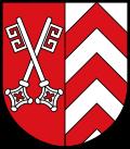 Wappen Landkreis Minden-Lübbecke