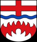 Wappen Landkreis Paderborn