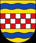 Wappen Landkreis Ennepe-Ruhr-Kreis