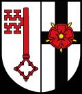 Wappen Landkreis Soest