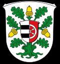 Wappen Landkreis Offenbach