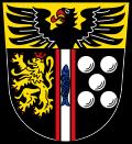 Wappen Landkreis Kaiserslautern