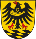 Wappen Landkreis Esslingen