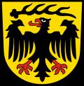 Wappen Landkreis Ludwigsburg