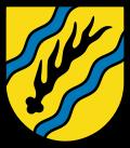 Wappen Landkreis Rems-Murr-Kreis