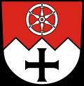 Wappen Landkreis Main-Tauber-Kreis