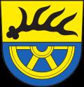 Wappen Landkreis Tuttlingen