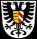 Wappen Landkreis Alb-Donau-Kreis