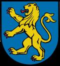 Wappen Landkreis Ravensburg