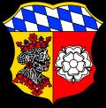 Wappen Landkreis Freising