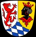 Landkreis Garmisch-Partenkirchen