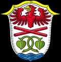 Wappen Landkreis Miesbach