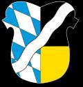 Wappen Landkreis München