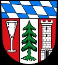 Landkreis Regen