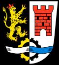 Landkreis Schwandorf