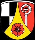 Landkreis Roth