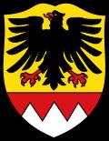 Landkreis Schweinfurt