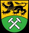 Landkreis Erzgebirgskreis
